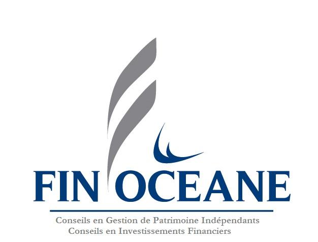 Fin Océane